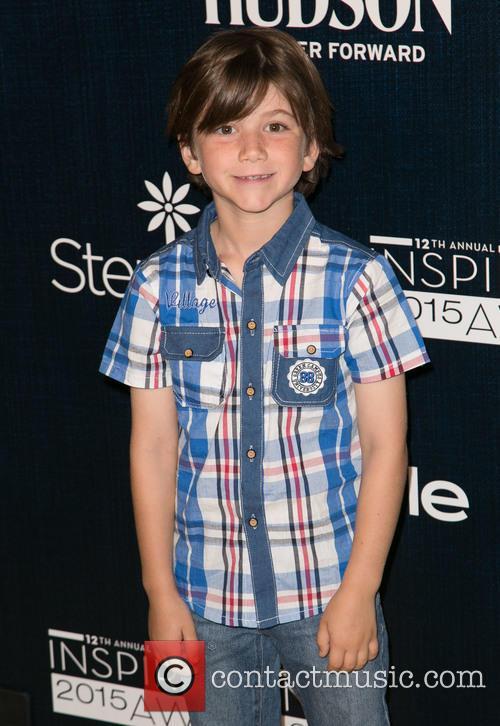 Alexander James Rodriguez 1