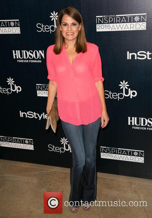 Suzanne Cryer 2