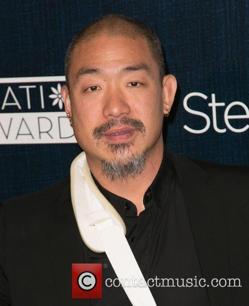 Peter Kim 5