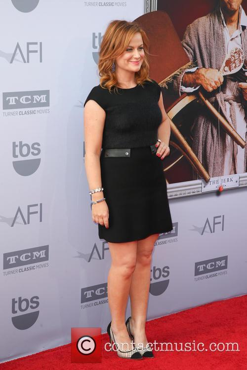 Amy Poehler 3
