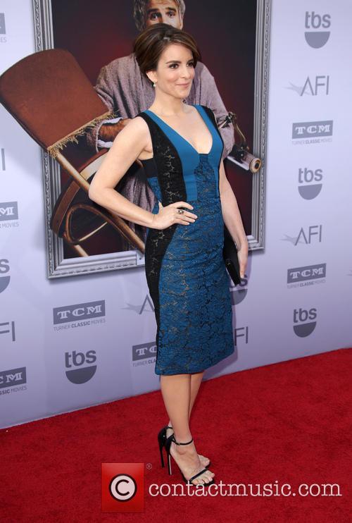 Tina Fey 3