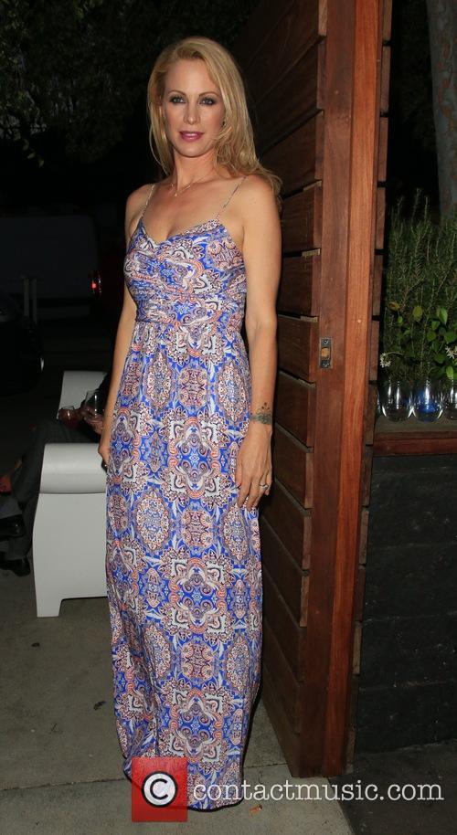 Alison Eastwood 5