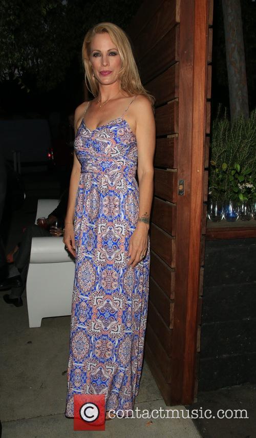 Alison Eastwood 6