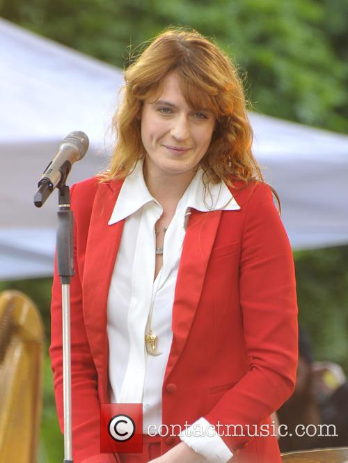 Florence Welch 6