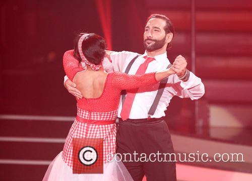 Minh-khai Phan-thi and Massimo Sinato 6