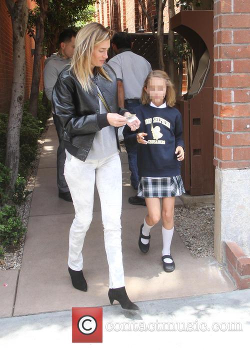 Rhea Durham and Ella Rae Wahlberg 10