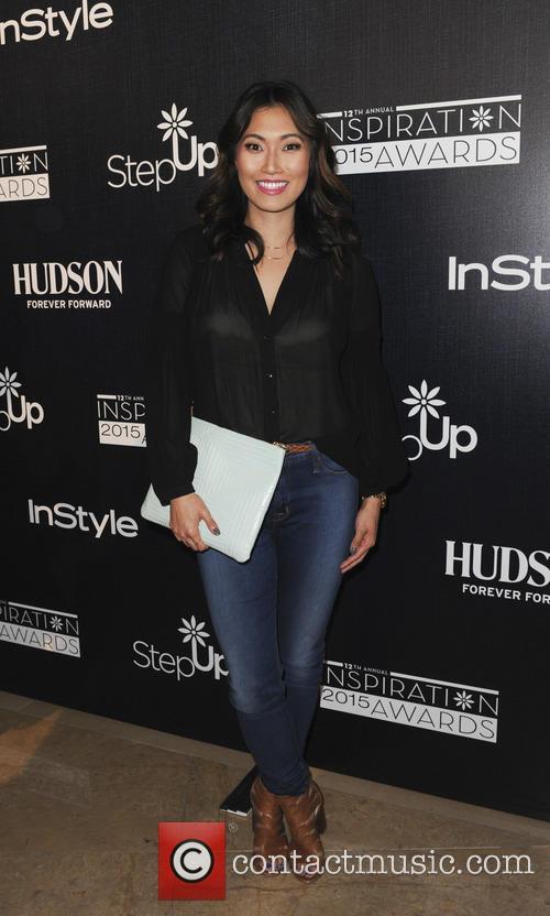 Catherine Haena Kim 5