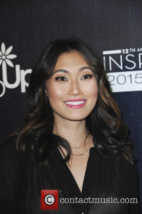 Catherine Haena Kim 6