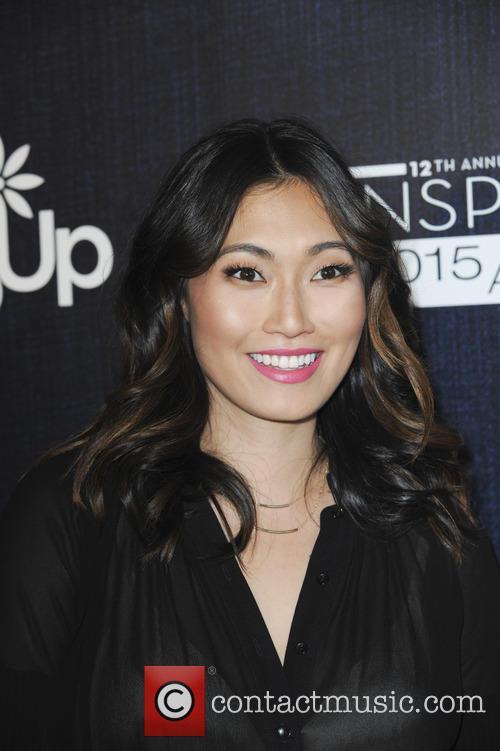 Catherine Haena Kim 1