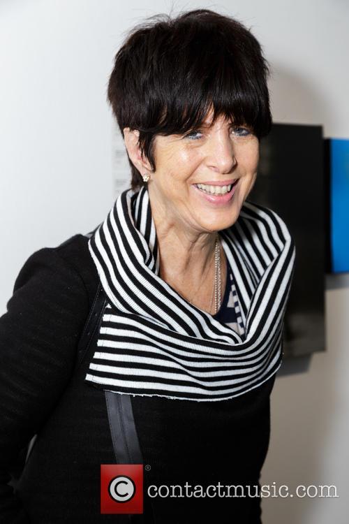 Diane Warren 2