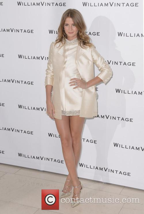 Millie Mackintosh 2