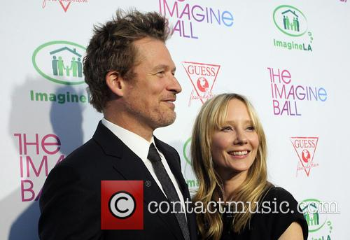 James Tupper and Anne Heche 11
