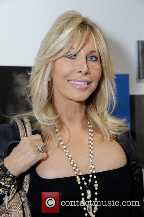 Lisa Gastineau 1