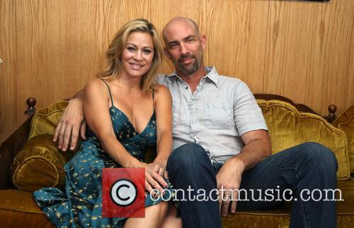 Gonzalo and Kristen Menendez 4