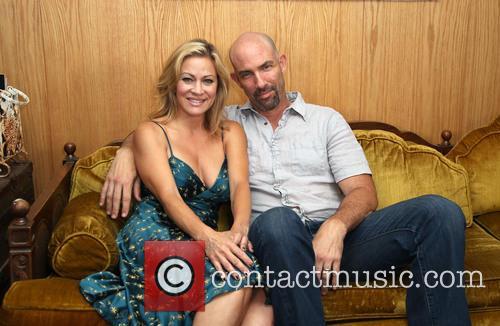 Gonzalo and Kristen Menendez 5