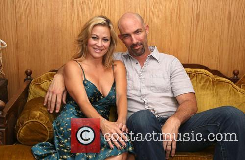 Gonzalo and Kristen Menendez 1