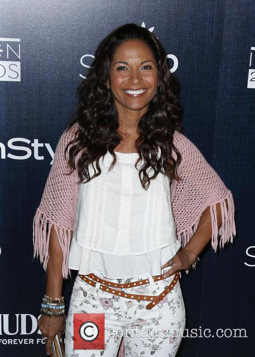 Salli Richardson-whitfield 3