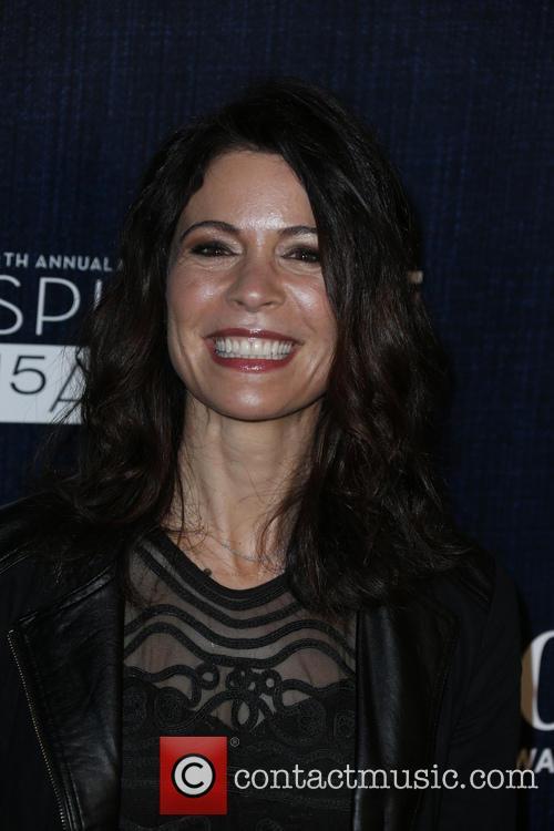 Lauren Stamile 1