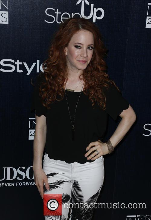 Amy Davidson 4