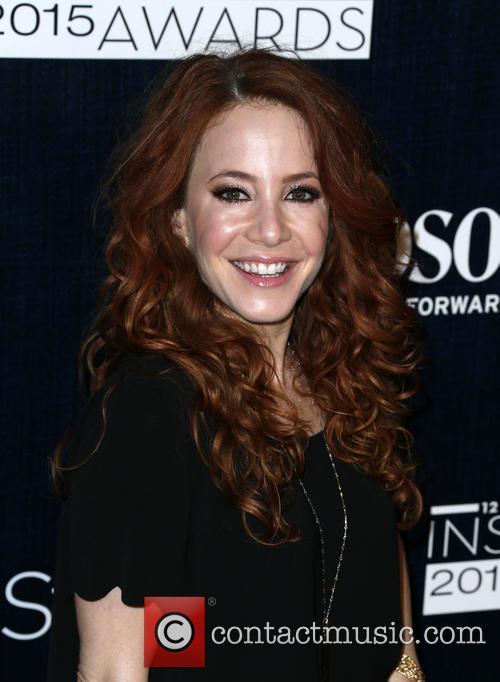 Amy Davidson 6