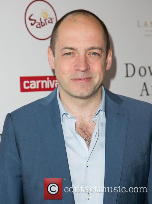 Gareth Neame 5