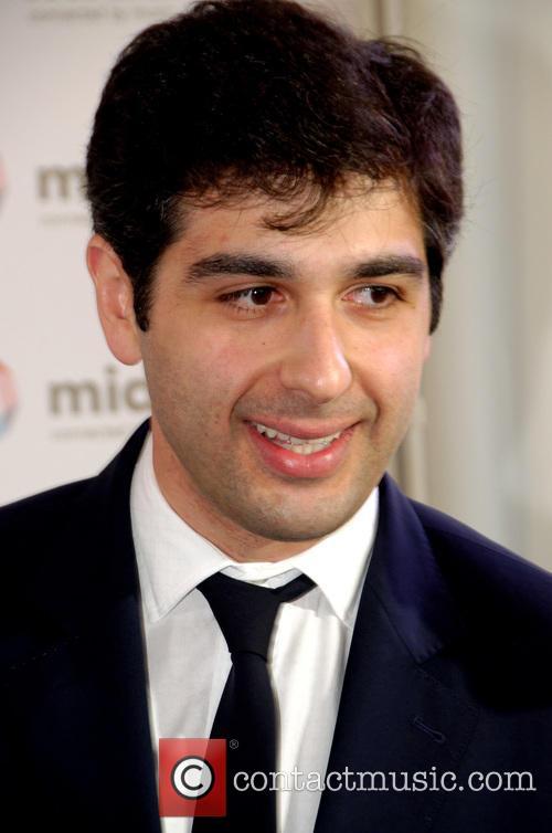 Sergey Smbatyan 1