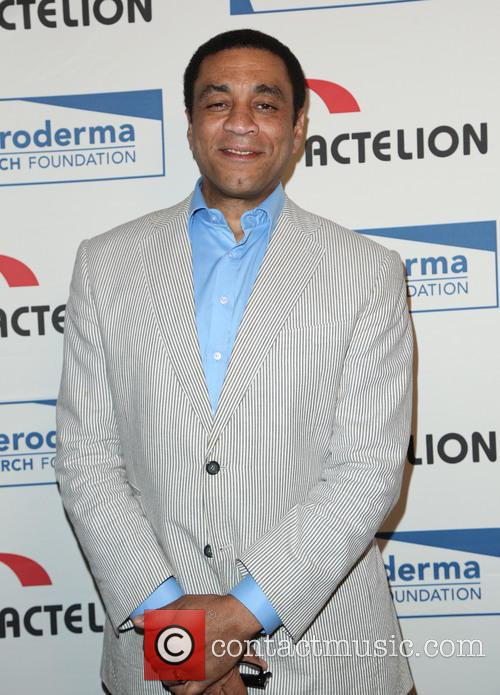 Harry Lennix 3