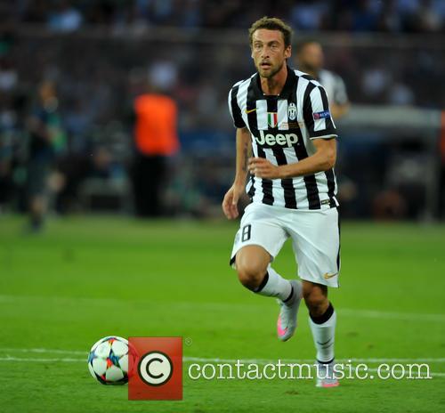 Claudio Marchisio 6