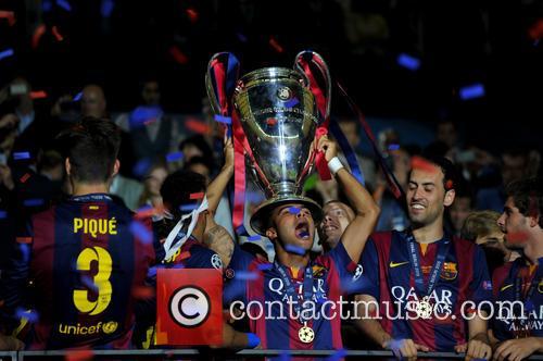 Barcelona Celebrations 10