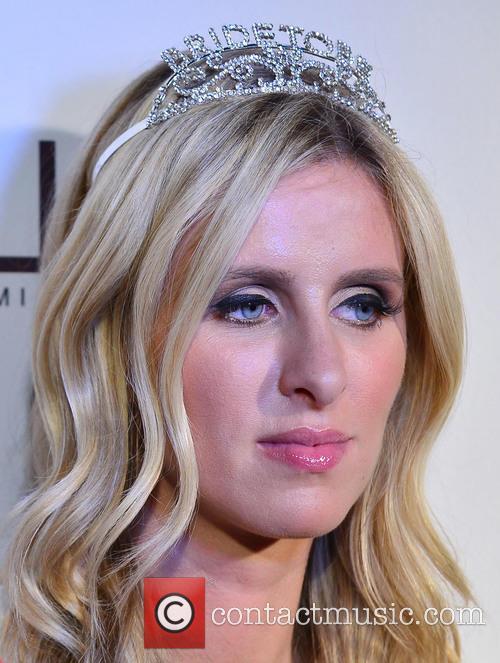 Paris Hilton Debuts New Single and Nicky Hilton's...