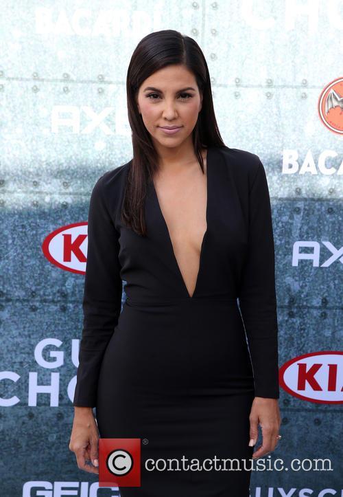 Liz Hernandez 5