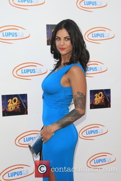Elena Desantis 1