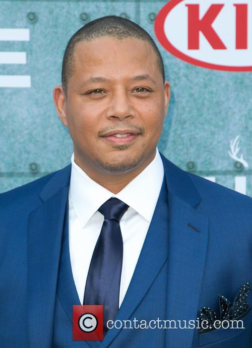Terrence Howard 4