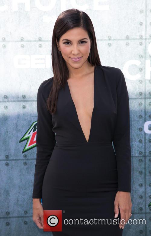Liz Hernandez 2