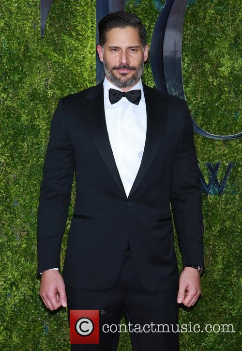 69th Annual Tony Awards Arrivals