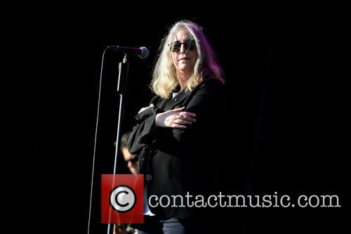 Patti Smith 10