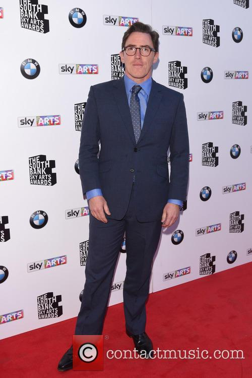 Rob Brydon 5