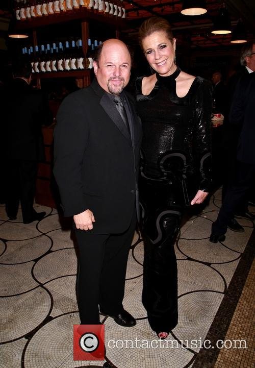 69th Annual Tony Awards Gala