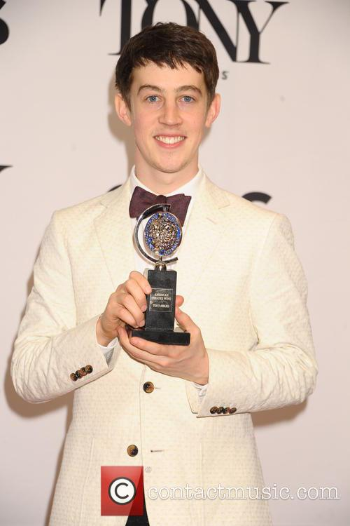 Alex Sharp 3