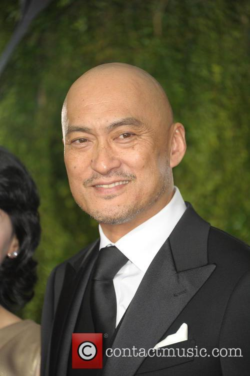 Ken Watanabe Postpones Broadway Shows Following Cancer Operation