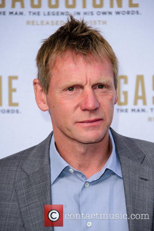 Stuart Pearce 2