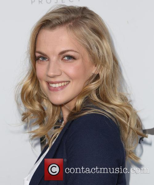 Kara Killmer 6