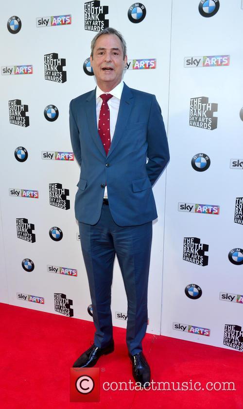 Neil Morrissey 3