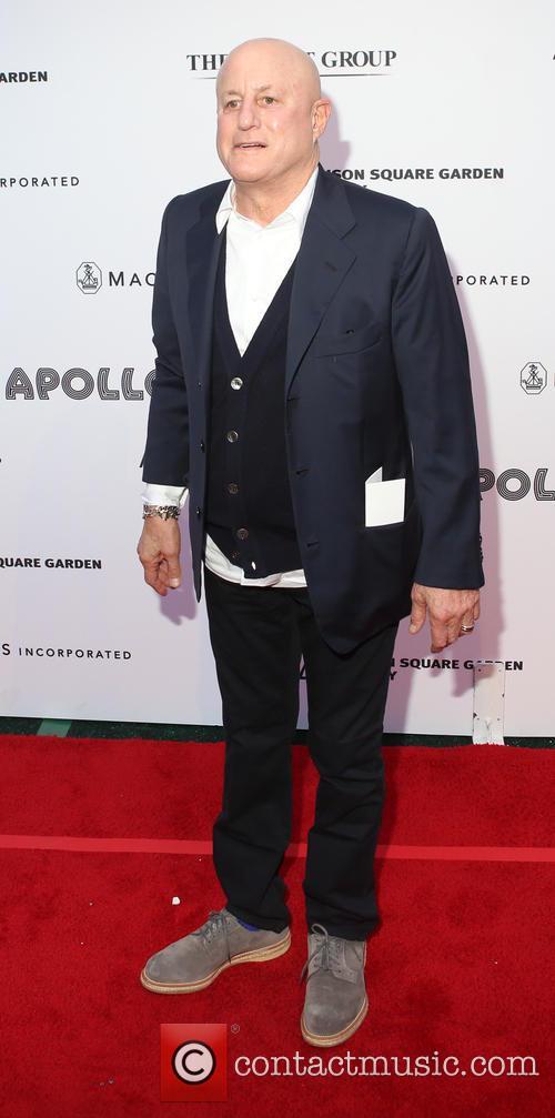 Ronald O. Perelman 2