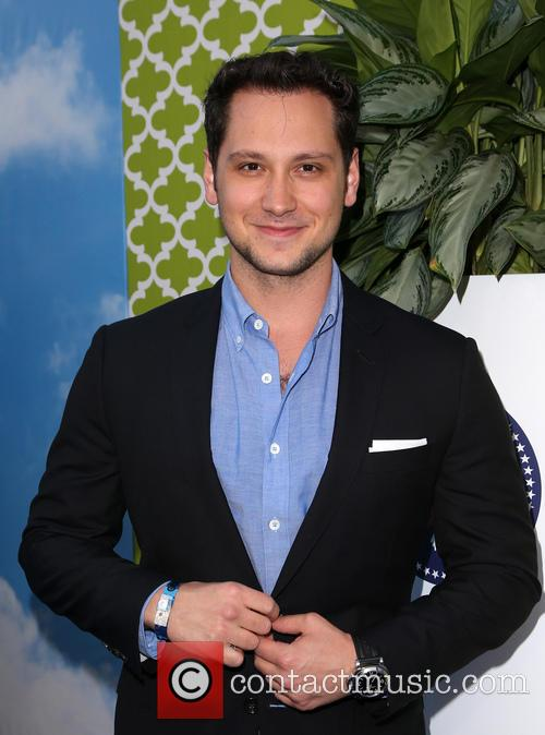 Matt Mcgorry 5