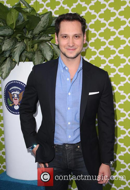 Matt Mcgorry 6