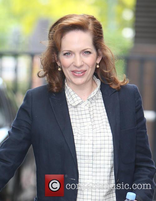 Katherine Parkinson 8