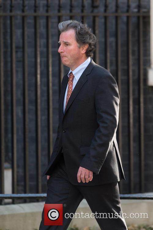 Oliver Letwin 4