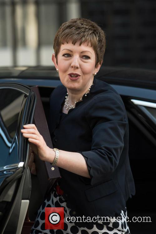Baroness Stowell 5