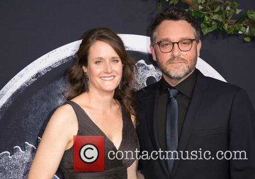 Guest and Colin Trevorrow 6